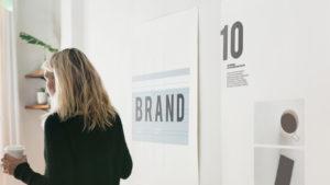 Brand Positioning, Marketing
